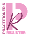 Practitioners register
